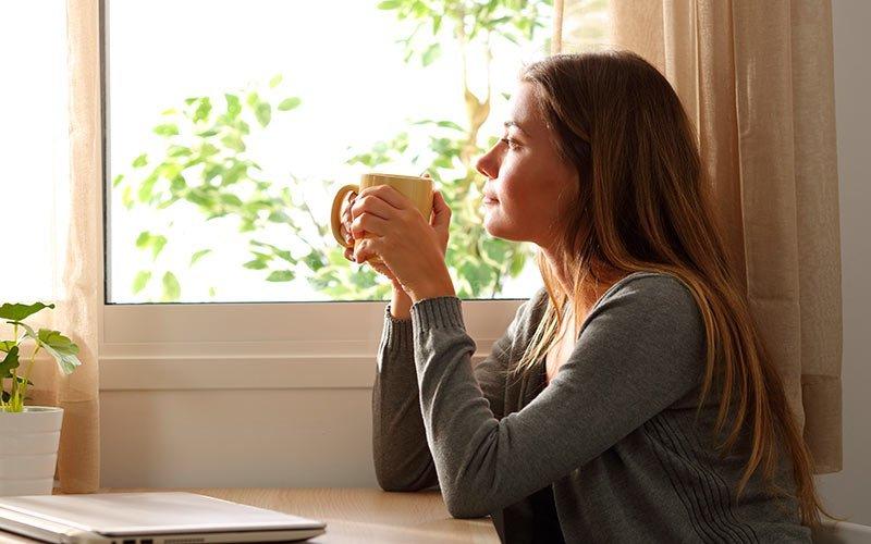 Er du forvirret over dit barns adfærd efter skilsmissen?